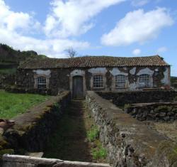 MD Pedestrianismo - Santa Bárbara | Terceira