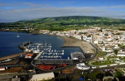 MD Biscoitos e Praia da Vitória | Terceira