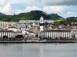 MD Ponta Delgada, Pedonal | São Miguel