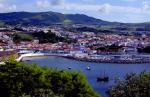 TD Praia da Vitoria e Biscoitos c/almoço | Terceira