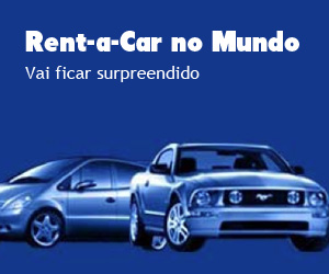 Rent-a-Car Online