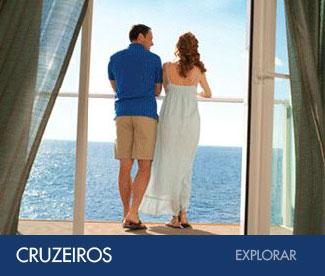 Cruzeiros Online