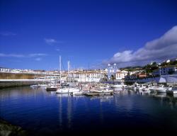 MD Passeio na Costa | Terceira